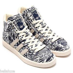 32788267151c4b Image is loading Adidas-Originals-JABBAR-MID-KAREEM-ABDUL-Basketball- superstar-