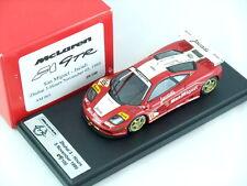 1/43 Autobarn AB Mclaren F1 GTR San Miguel - Jacadi Zhuhai 3HR AM005 #9