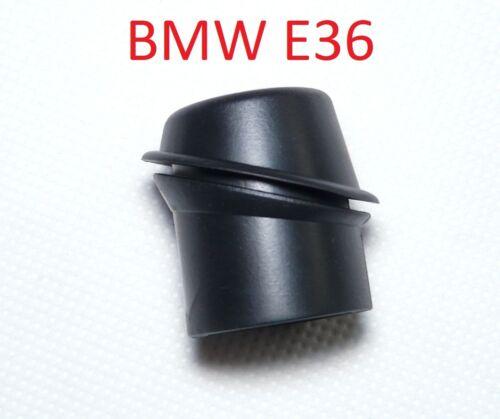 BMW E36 Joint en caoutchouc Revêtement ANTENNE douilles Garde-boue télescope