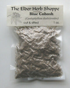 Breast Cancer Patient Resource: Black Cohosh - Cancer