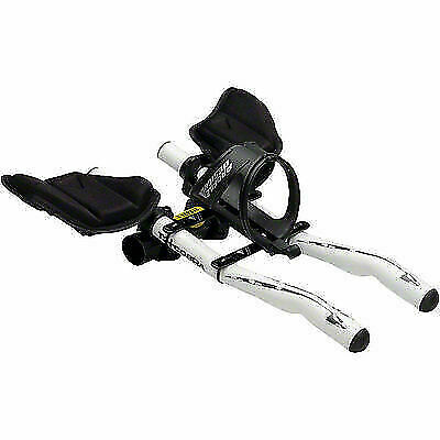 Profile Design HC Mount with Waterbottle Cage for sale online