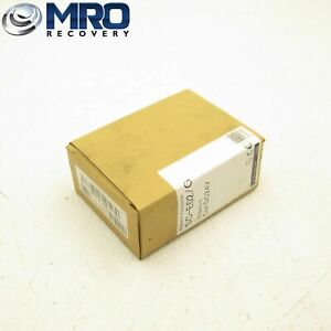 FUJI-ELECTRIC-MAGNETIC-CONTACTOR-24VDC-SC-E02-G-NEW-IN-BOX