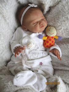 Rebornbaby-kleines-Traeumerle-Angeli-BS-Elisa-Marx-so-suess-wie-echt