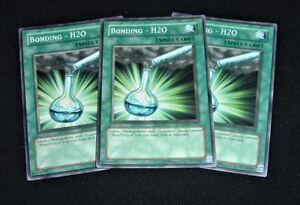 Yugioh Ojamuscle DR04-EN101 NM//MINT 3X Common Unlimited