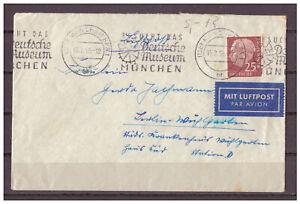 BRD-LuPo-MiNr-186-MA-St-Muenchen-nach-Berlin-15-02-1955