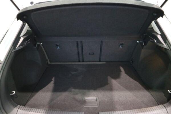 VW T-Roc 1,5 TSi 150 Style billede 15