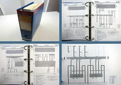 Technische gegevens top aanbod informatie fabrikant beoordelingen. Vag Reparaturleitfaden Vw Golf 4 Bora 1j Ab 1998 1999 Stromlaufplan Schaltplan Ebay