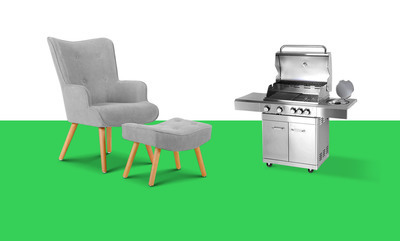 20% off* Home Lifestyle