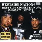 Westside Nation von Various Artists (2010)