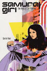 The Book of the Shadow by Carrie Asai (Paperback, 2004)