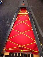 Buoyancy Flotation Air bag Kayak Canoe AIRBAG 90cm or 105cm Fitting Kit Option