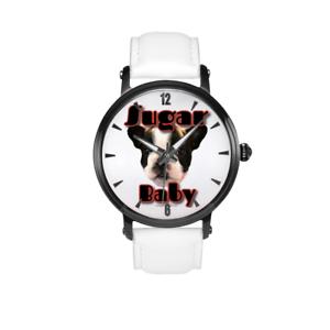 Boston-Terrier-Limited-Edition-Premium-Watch