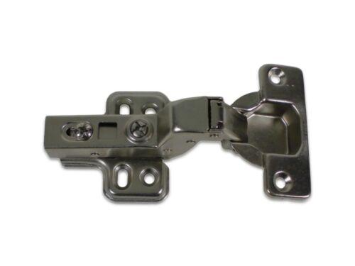 ABUS ABUKA 08753 65//60 60 Mm Brass Padlock Keyed Alike 601