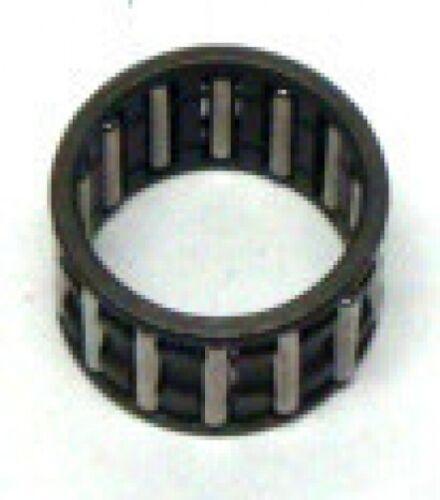 Echo Chainsaw Needle Clutch Bearing V557000000 CS-510 CS-520 V557000010 ECH
