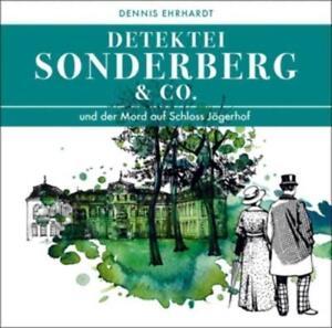 Sonderberg-amp-Co-01-und-der-Mord-auf-Schloss-Jaegerhof-von-Dennis-Ehrhardt-2011