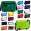ANGEBOT-BagBase-Messenger-Bag-Akten-Dokumenten-Tasche-College-Umhaengetasche