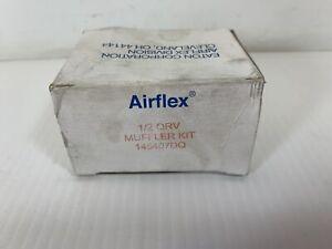 Airflex-Muffler-Kit-1-2-QRV-145407DQ