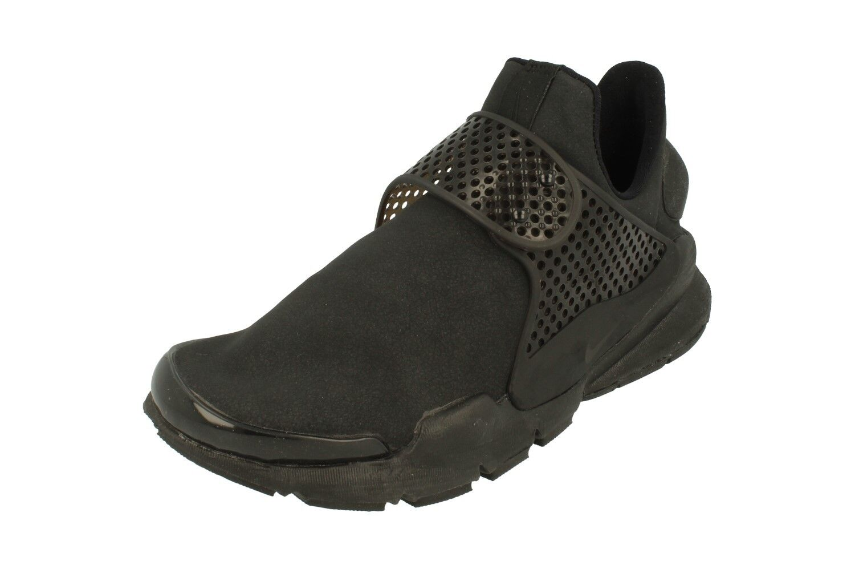 zapatillas nike mujer 42