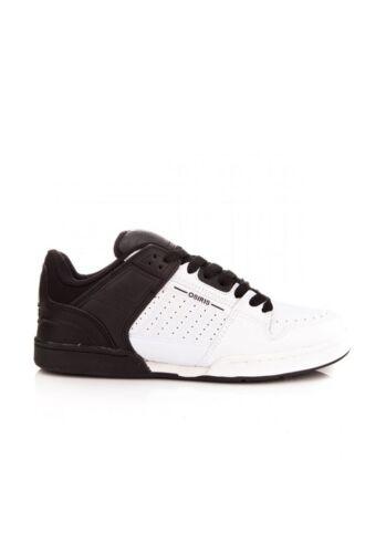 Blanc Noir Xpd Skateboard Protocol Scarpe Osiris OnqIXT6