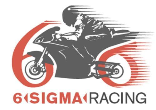 Rieju Matrix RS2 RS3 RS 125 cc 6 Sigma Custom Carburetor Carb Stage 1-3 Jet Kit