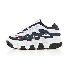 FILA Luminance Sneakers Ugly Dad Sneakers Shoes White Green Next Disruptor