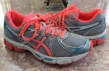 ASICS GEL GEL Flux 2 Chaussures 9123 de femme course à pied pour femme T568n 9123 Lightning coral 68d5db1 - igoumenitsa.info