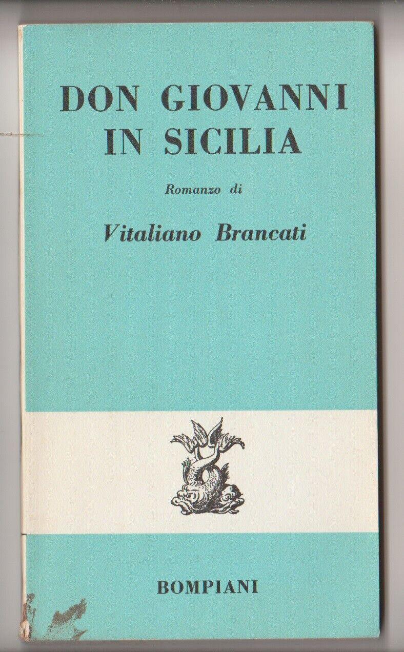 La pittura italiana: l'Ottocento