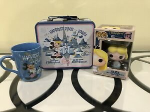 Disneyland-65th-Anniversary-Funko-Bundle-Mickey-Lunchbox-Mug-Alice-973
