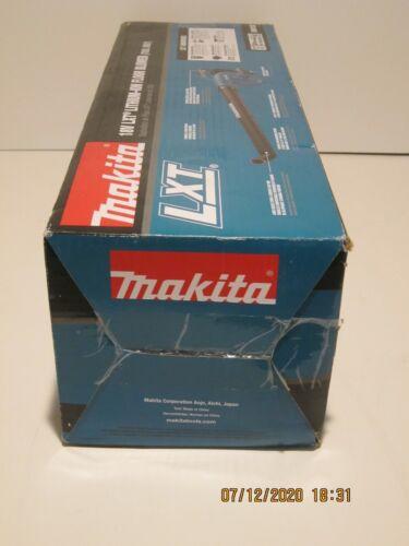 Makita DUB183Z 116MPH 18-Volt LXT Lith-Ion Cordless Blower Tool only F//SHIP NISB
