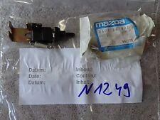 Öffner Tankdeckel Mazda 323 BA 626 GE MX 3 MX 6 Xedos 6 EA01-56-890 EA0156890