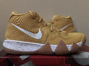 competitive price 464ae 7789c Nike Kyrie 4