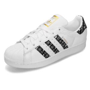scarpe donna 39 adidas