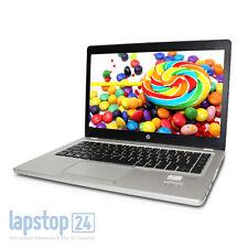 Ultrabook HP Folio 9470m Core i7-3687U 2,1GHz 8Gb 256GB SSD Win10 1600x900 UMTS