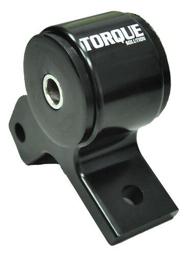 TORQUE SOLUTION FRONT ENGINE MOTOR MOUNT 1G DSM LASER 1992 92