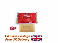 Cussons Imperial Leather soap classic Bar Travel Soap 15g 1st Free UK Delivery