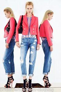 EMILIO-PUCCI-Lilac-Scarf-Print-Embellished-Silk-Sleeveless-Shirt-UK6-IT38-US4