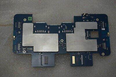 Genuine HTC VIVE Headset LOGIC BOARD MOTHERBOARD