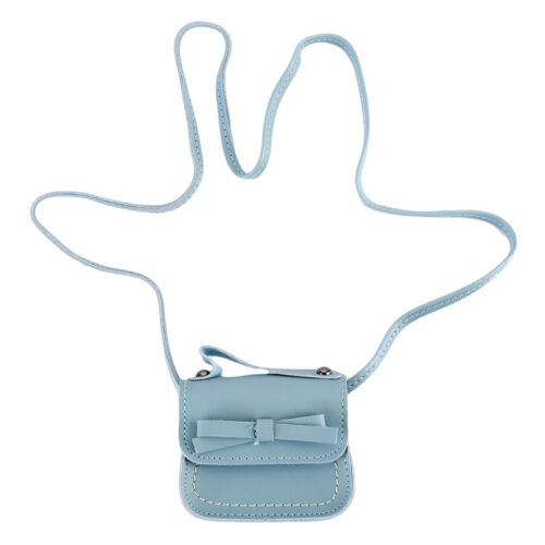 Purse Toys Short Wallet Baby Kid Girl Women Handbag Small Newest Shoulder Bags