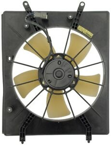 Engine-Cooling-Fan-Assembly-Dorman-620-238