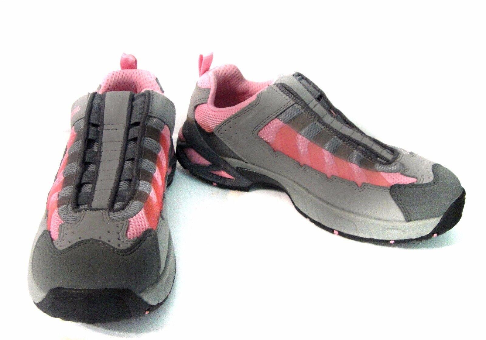 Nuevo ala roja para mujeres Zapatos De Trabajo-Oxford Trabajo-Oxford Trabajo-Oxford 8955 para mujer Talla 6  130  ganancia cero