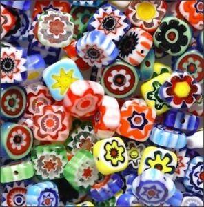 Chevron-Flat-Square-Glass-Beads-20