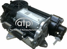 Vauxhall Astra H (F13/F17WR Transmission Easytronic Clutch Actuator Brand New