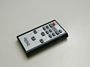 Original Sansun Fernbedienung / Remote, 2 Jahre Garantie