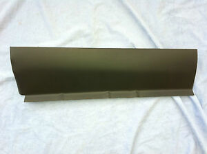 MX5-Eunos-Miata-MK2-MK2-5-NEW-Type-B-Rear-Sill-Repair-Panel-Off-Side-Schweller