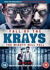 Fall of The Krays 5060262853917 With Josh Myers DVD Region 2