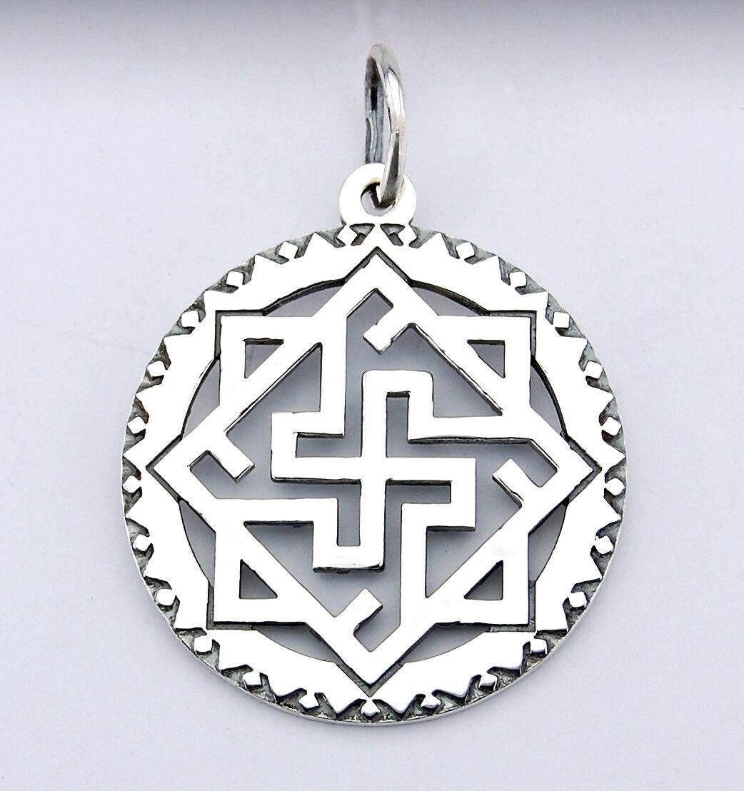 Valkyrie Pendant Valkyrie goddess Valkyrie symbol odin warrior charm Slavic