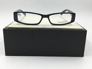Lunettes / Eyeglasses JAI KUDO JK London SOHO 8064 P01 6dVwCvoKEh