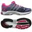 Adidas-Supernova-Sequence-6-W-Damen-Laufschuhe-Running-Shoes-Neu-OVP Indexbild 1