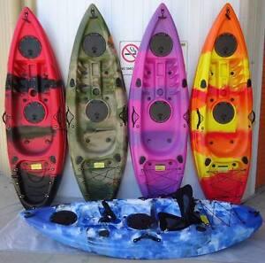 D Ring Sailing Kayak Canoe Loop Buckle Modern Small Water Sports Fishing Camping
