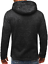 Men-039-s-Warm-Hoodie-Hooded-Sweatshirt-Coat-Jacket-Outwear-Jumper-Winter-Sweater thumbnail 4